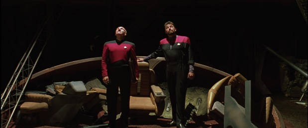star-trek-generations-startrek-screencaps.com-13260
